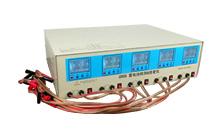 5路电瓶修复机CD5S